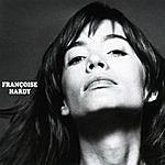 Françoise Hardy La Question