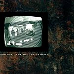 Photek The Hidden Camera EP