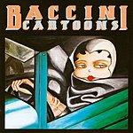Francesco Baccini Cartoons