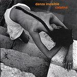 Danza Invisible Catalina