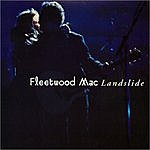 Fleetwood Mac Landslide