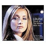 Louise Stuck In The Middle With You (Single)
