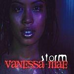 Vanessa-Mae Storm (Single)