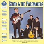 Gerry & The Pacemakers The EMI Years: The Best Of Gerry And The Pacemakers