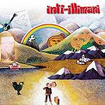 Inti-Illimani The Best Of Inti-Illimani