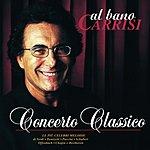 Al Bano Carrisi Concerto Classico