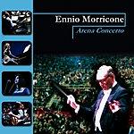 Ennio Morricone Arena Concerto