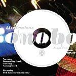 Bonobo Recurring EP