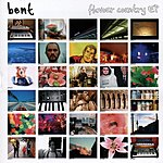 Bent Flavour Country EP