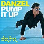 Danzel Pump It Up (Remixes)