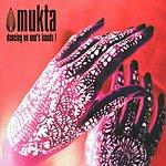 Mukta Dancing On One's Hands