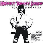 Udo Lindenberg & Das Panikorchester Honky Tonky Show