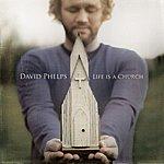 David Phelps With His Love (Single)