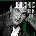 Carlos Cano Grandes Éxitos: Carlos Cano
