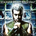 DJ Aligator Project Doggy Style (Maxi-Single)