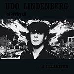 Udo Lindenberg Raritäten...& Spezialitäten