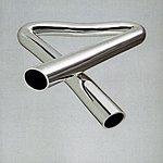Mike Oldfield Tubular Bells III