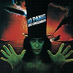 Udo Lindenberg No Panic (On The Titanic)