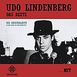 Udo Lindenberg Das Beste...Mit Und Ohne Hut...