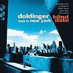 Klaus Doldinger Blind Date