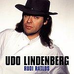 Udo Lindenberg Rudi Ratlos