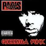 Paris Guerrilla Funk (Parental Advisory)