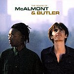 David McAlmont The Sound Of McAlmont And Butler