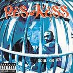 Ras Kass Soul On Ice