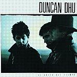 Duncan Dhu El Grito Del Tiempo + 4 Temas Extra