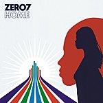 Zero 7 Home (3 Track Remix Single)