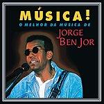 Jorge Ben Música!