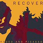 Recover Rodeo And Picasso