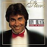 Roy Black Stars: Ganz In Weiß