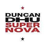 Duncan Dhu Supernova