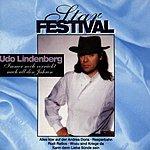 Udo Lindenberg Star Festival 'Immer Noch Verrückt Nach All Den Jahren' (Remastered)