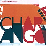 Morcheeba Charango (UK Bonus CD)