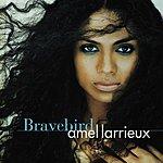 Amel Larrieux Bravebird