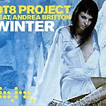 DT8 Project Winter (CD5)