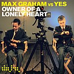 Yes Owner Of A Lonely Heart (Remixes)