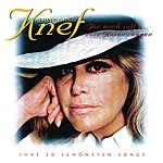 Hildegard Knef Für Mich Soll's Rote Rosen Regnen: Ihre 20 Schönsten Songs