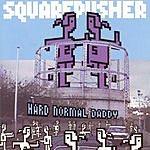 Squarepusher Hard Normal Daddy
