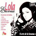 Lola Flores Lola Eterna