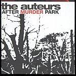 The Auteurs After Murder Park