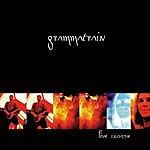 Grammatrain Grammatrain Live