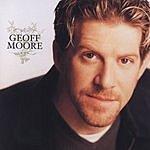 Geoff Moore Geoff Moore
