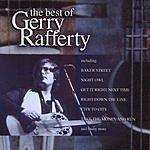 Gerry Rafferty The Best Of Gerry Rafferty