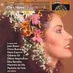 Clara Nunes Clara Nunes Com...Vida