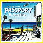 Klaus Doldinger's Passport Passport To Paradise