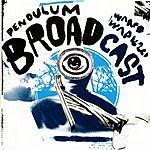 Broadcast Pendulum
