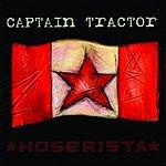 Captain Tractor Hoserista